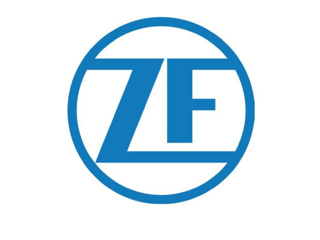 ZF PADOVA SRL