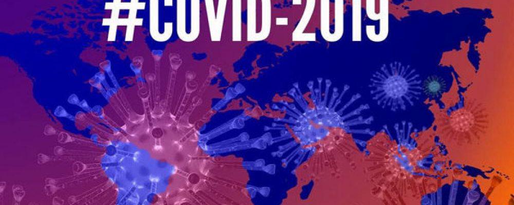 Covid-19 – Condizioni di FORZA MAGGIORE