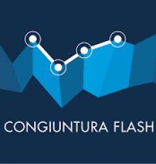 Congiuntura flash Confindustria – Settembre 2021