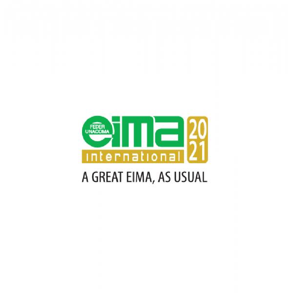 FEDERTEC a EIMA International 2021 – Bologna