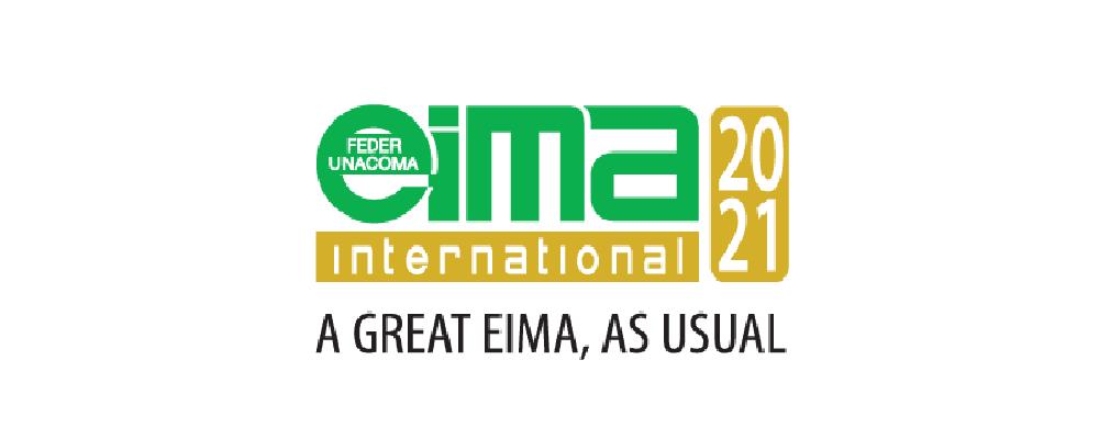 FEDERTEC a EIMA International – Bologna, 19-23 ottobre 2021