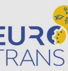 INTERNATIONAL DRIVE TECHNOLOGY MEETING EUROTRANS