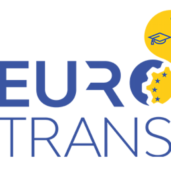 EUROTRANS Gear Weeks – Geometry and Design – 24 novembre/10 dicembre 2020