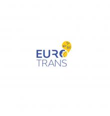 Eletto il nuovo Presidente EUROTRANS