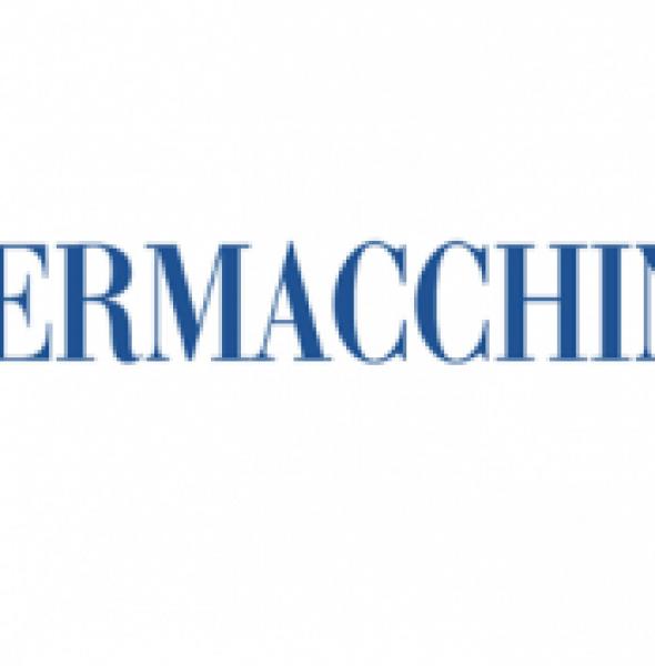 """Webinar FEDERMACCHINE – Presentazione della guida """"La gestione degli insiemi di macchine"""" – 14 maggio 2021"""