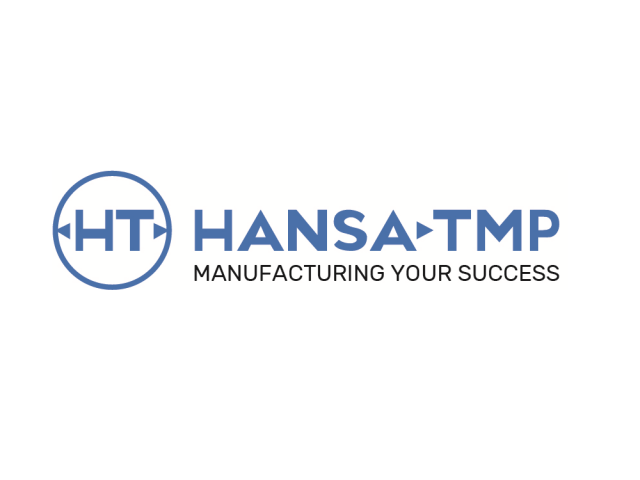 HANSA-TMP SRL