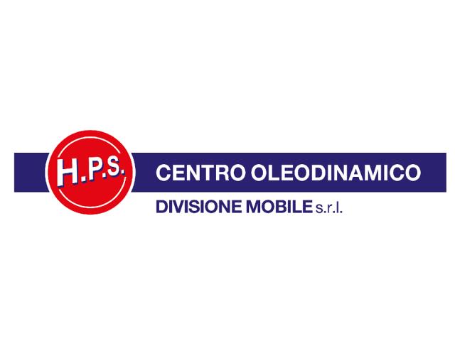 H.P.S. CENTRO OLEODINAMICO DIVISIONE MOBILE SRL