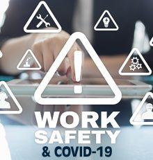 Traduzione in inglese del Protocollo condiviso di regolamentazione delle misure per il contrasto e il contenimento della diffusione del virus Covid-19 negli ambienti di lavoro