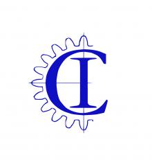 Nuova Azienda Associata – CASAGRANDE INGRANAGGI SRL