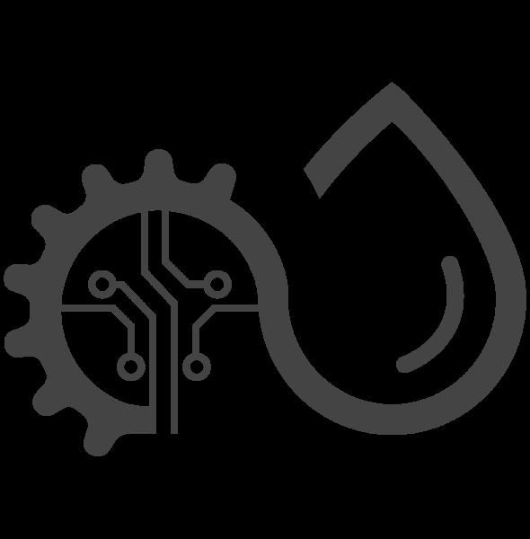 """FEDERTEC ACADEMY – Corso di formazione """"Strumenti e tecniche di miglioramento dell'efficienza globale d'impianto (O.E.E.) – 17, 21, 25, 28 maggio 2021"""