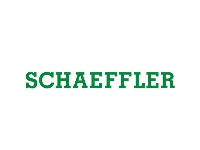 SCHAEFFLER ITALIA SRL
