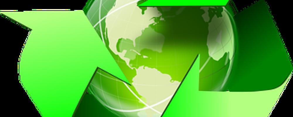 Rinnovato l'accordo 2021 CONAI-FEDERMACCHINE